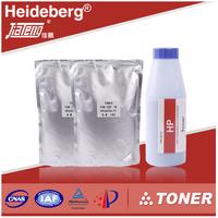 toner manufacturer , compatiable black toner for use in samsung 1210 , printer toner