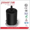 12V DC Electric Motor Fuel Pump