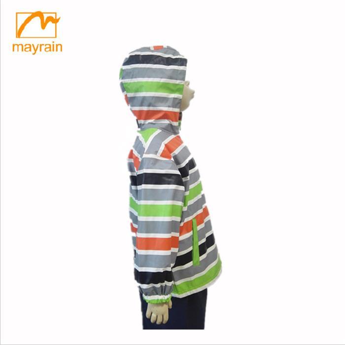 Children clothing  6.jpg