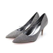 2015 Shoe D91330