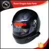 Latest Style High Quality safety helmet / racing helmet outdoor sports BF1-760 (Carbon Fiber)