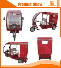 fast eec trike with great price