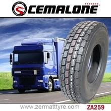 Popular technology precision cheap piece truck tyre 10.00r20
