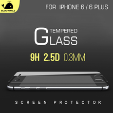 For Mobile Screen Protector Iphone 5S, For Iphone 5 Screen Protector Film, 2.5D Tempered Glass Screen Protector For Iphone 5