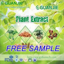 100% natrural organic herbs with free sample