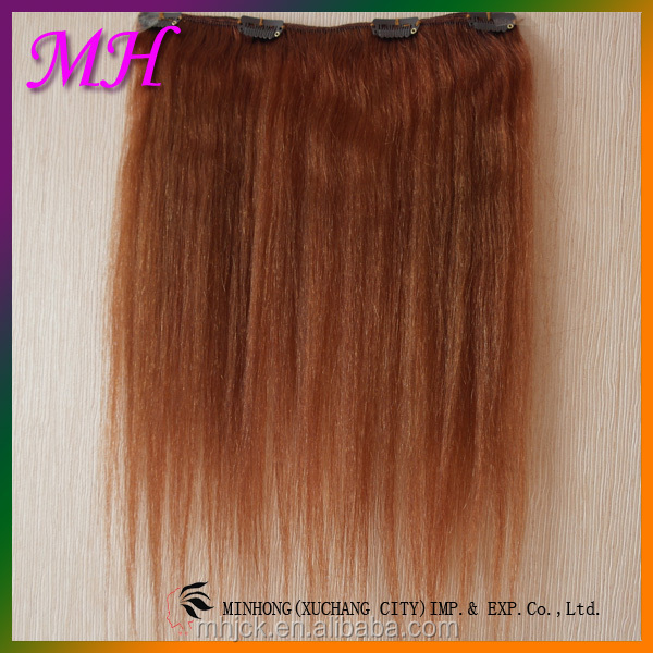 Hair Weft For Sale 70