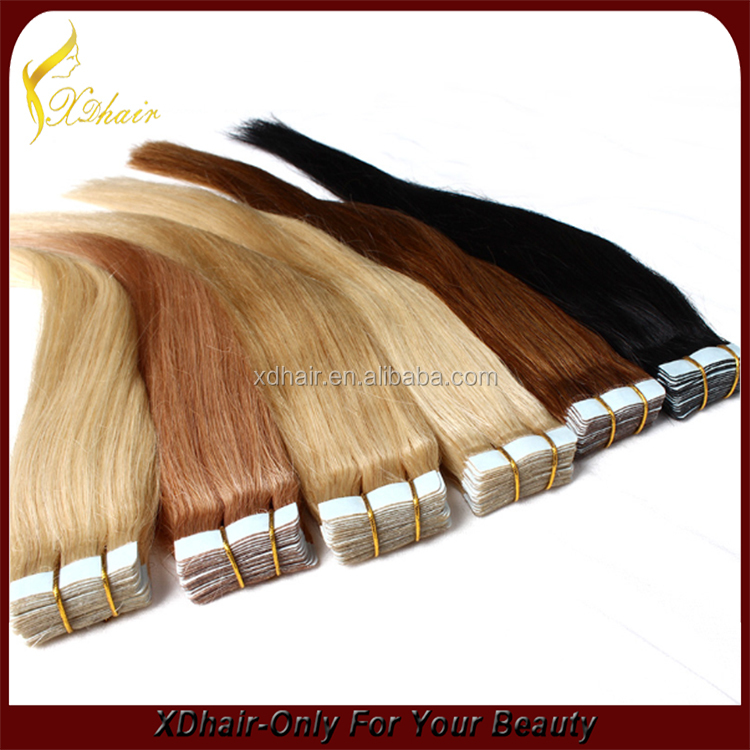 Buy Tape Extensions Online Prices Of Remy Hair