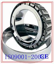 Bearing tapered roller bearing 31319