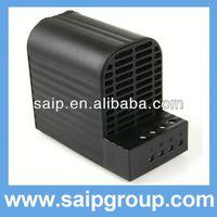 2014New mosi2 heating element