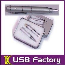 Cheap useful usb pen stick 2014 top sale