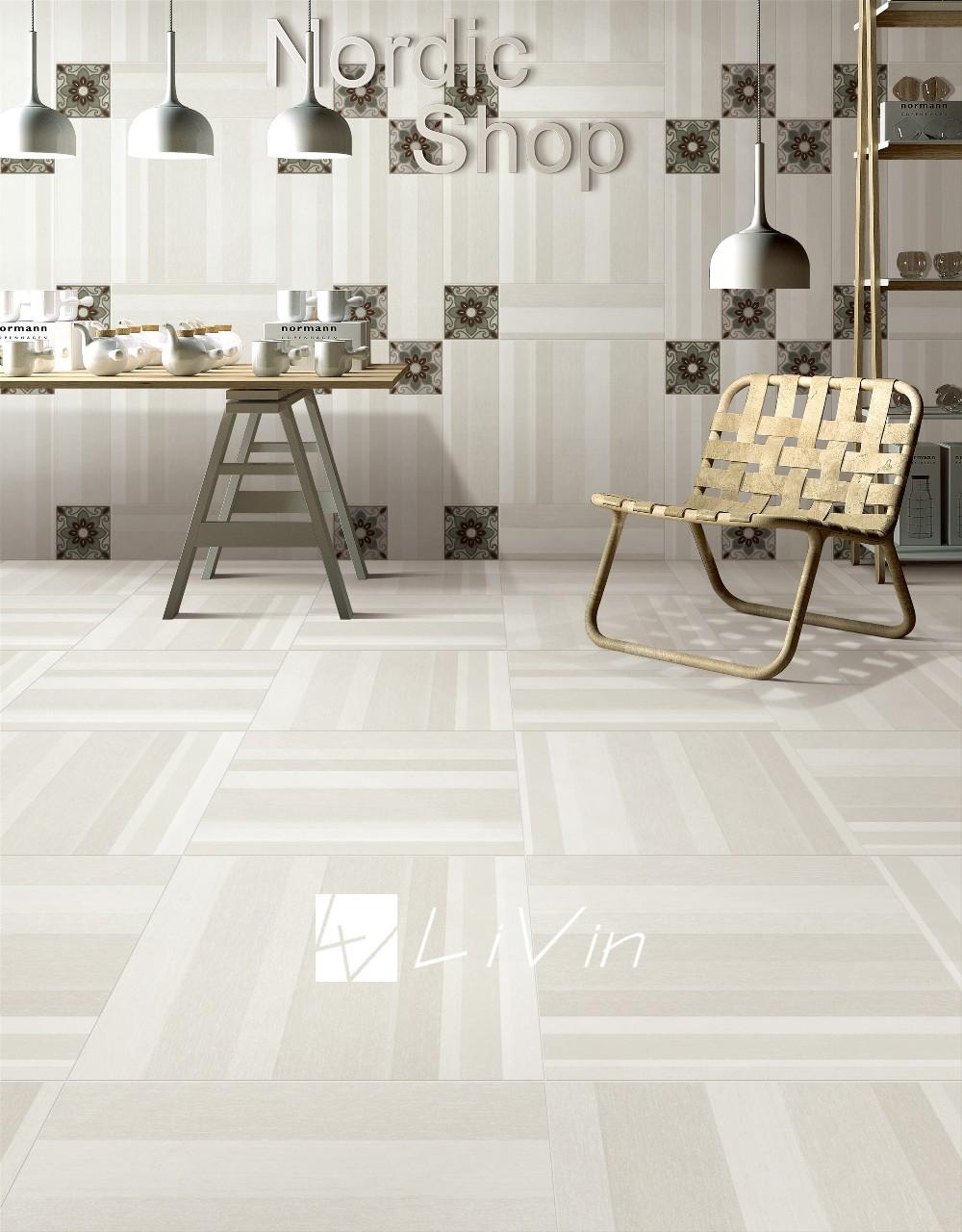 600x600 tegel vloeren lanka wandtegels badkamer ontwerpen cement ...
