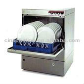dish washing machine / Dishwasher / Washing-up machine Quality Inspection / 100% inspection service