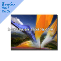 digital photograph picture printing canvas printing stretched canvas art wall decor