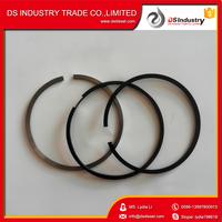 piston ring s4l,tp piston ring, ISDE 4955169 108mm piston ring