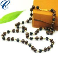 Artificial Jewellery, Fashion Jewellery, Pearl Jewellery Making Supplies 2015 Hot Sale Jewellery