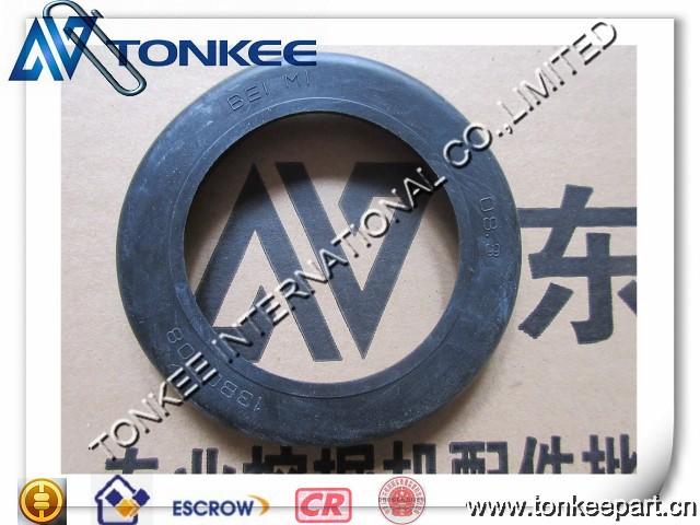 LIUGONG CLG856 Brake Repair Kit SP103881(3).jpg