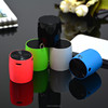 Tiny smallest Cheapest bluetooth wireless portable speakers