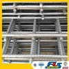 Reinforcing Welded Mesh/Ribbed Welded Wire Mesh