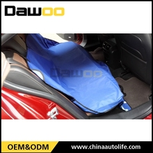 high quality classical popular customized pet car seat cover for cars universal