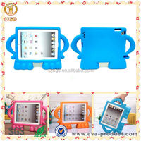 Alibaba trade assurance the most popular cover case for the new iPad 3