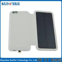 Solar charger phone, phone solar charger, solar powered cell phone charger