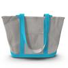 Reusable Durable Customizable High Quality Cheap Canvas Tote Bag