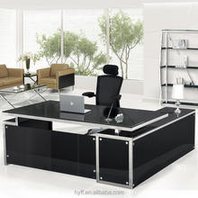 hot selling corner executive office desk/table DB031