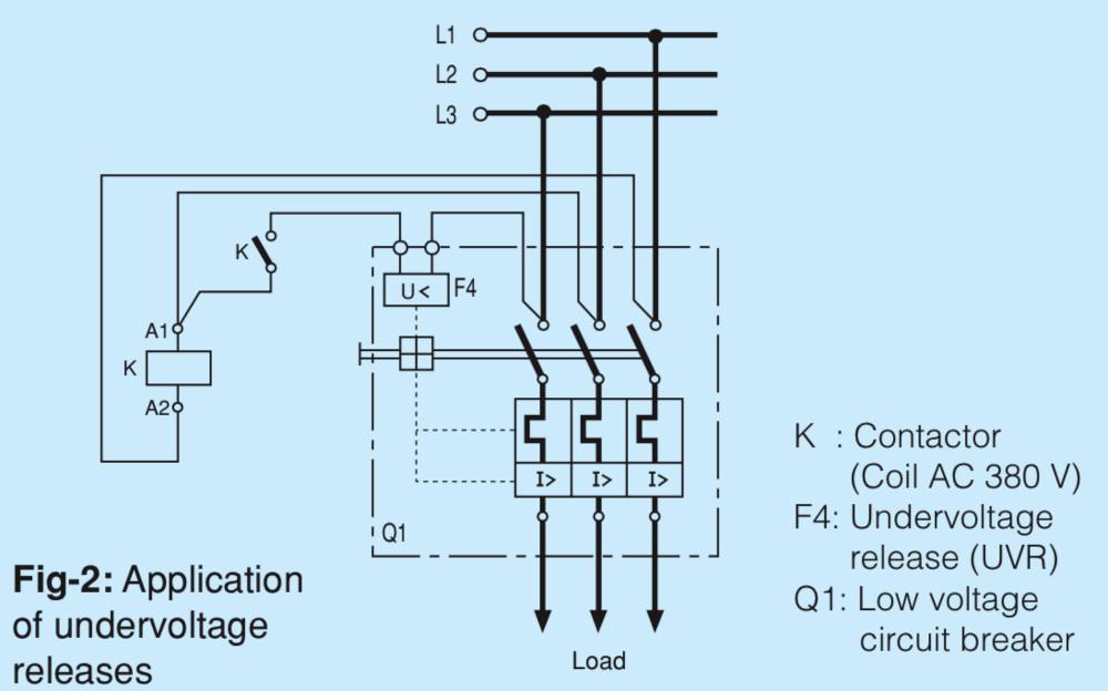 3 phase circuit breaker schematic 3 phase motor schematic elsavadorla