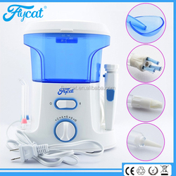 2016 New And Cheap Dental Flosser Pick As Seen On Tv Portable oral irrigator