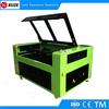 Wood and craft cutting tools,seamless steel pipe laser engraving machine,laser cut acrylic numbers