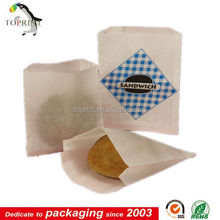 "Customized Printed ""Cookie"" Bags manufacturers, suppliers, exporters"