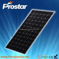 Prostar solar module 12v 300w PMS300W