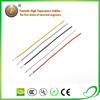 teflon electrical wire wholesale