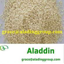 washed hulled natural sesame seeds for sale