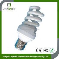 Various models new style 2u energy saving light bulbs