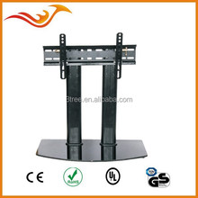 TV wall mount with DVD bracket Full Motion Tv Wall Mount Adjustable Tv Wall Mount