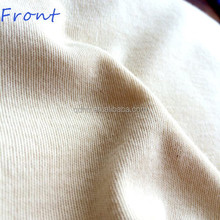 100% Cotton Interlock fabric