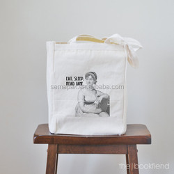 wholesale cotton gift bags&small cotton drawstring bag&promotion cotton gift bags