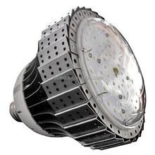 30W 40W 50W 60W 80W high Power LED bulb Light for industrial lighting