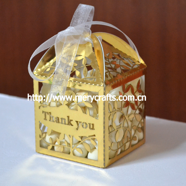 Wedding Favor Bags India : ... Favors Wedding BagsBuy Gold Color Wedding Favor,Wedding Favor Bag
