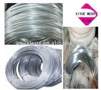 Electro galvanized wire search all production