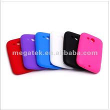 Mobile phone case phone accessories for HTC Desire C case