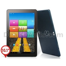 ifive X3 10 inch tablet pc 10-point Capacitive Retina Touch Screen 1920x1200 Android 4.2.2 RK3188 Quad-core 1.8GHz