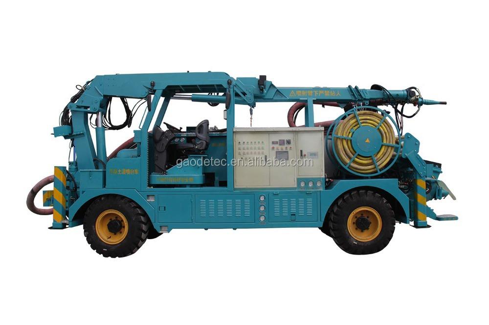 Robotic Arm Construction Construction Robotic Arm