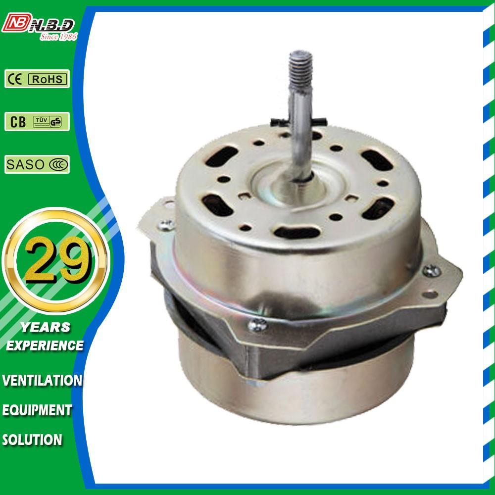 Box Fan Parts Electric Ac Fan Motor Buy Ac Fan Motor Electric Ac Fan Motor Box Fan Parts