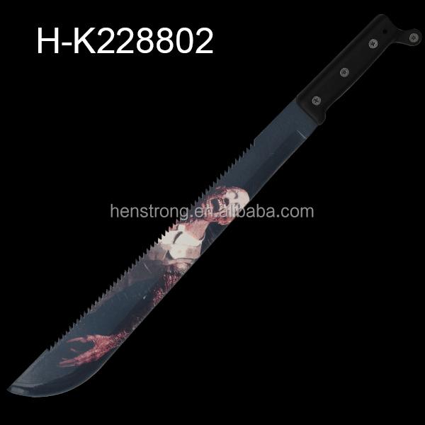 H-K228802.jpg