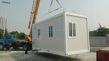 roof sheet for mobile home wall paneling/mobile home