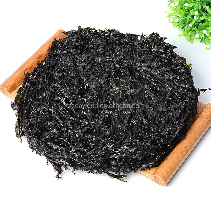 ,Porphyra Umbilicalis,Nori Flakes,Seaweed For Sale