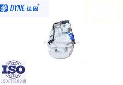 denso 7SEU17C air compressor for AUDI A4 AUDI A6 car 4471805350