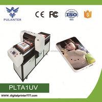 Hot sale index dial uv printer